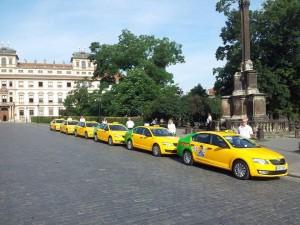 taxi-praha2