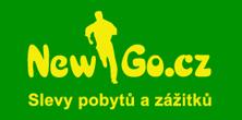 Logo Newgo.cz