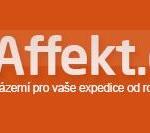 Eshop Affekt.cz