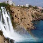 antalya-vodopad-mesto