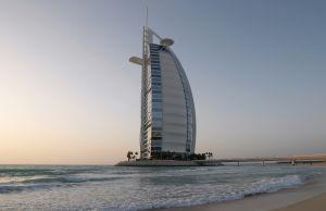 burj-al-arab2