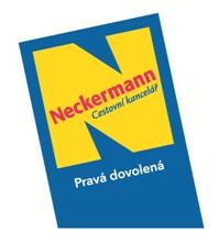 cestovni-kancelar-neckermann