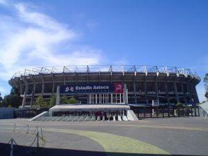 estadio-azteca-mexiko