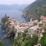 ilustracni-foto-italie-toskansko