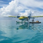 Maledivy – malý kousek ráje na zemi