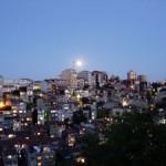 nocni-istanbul