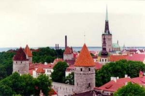 parnu-estonsko