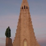 reykjavik-island