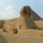 sfinga-egypt