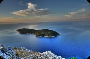 Dovolená v Chorvatsku již od 6 490 Kč
