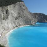 Dovolená v Řecku již od 3 990 Kč