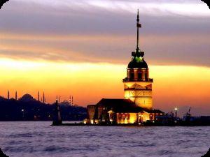 Dovolená v Turecku již od 5 990 Kč