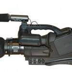 Webkamery z Karibiku